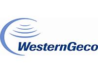 westerngecoLogo